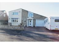 Detached home for sale in The Generals Wood, , NE38