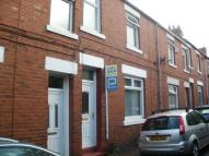 2 bedroom Terraced home for sale in Wilfred Street, Birtley...