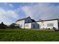 5 bed semi detached house in Stables Cottage...