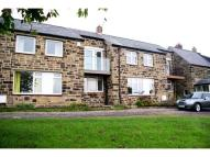 4 bedroom Terraced house in Stone Cellars, Usworth...
