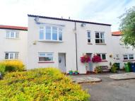 Town House for sale in Newriggs, Fatfield, NE38