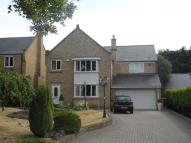 4 bed Detached home for sale in Marwell Drive, Usworth...