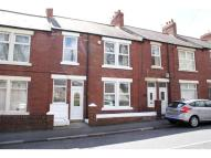 3 bed Terraced property in Emmerson Terrace...