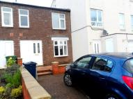 3 bedroom Terraced property in Wansbeck, Rickleton, ne38