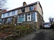 semi detached home to rent in Long Bank, Birtley, dh3