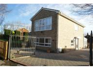 5 bedroom Detached house for sale in Biddick Lane, Biddick...
