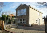 5 bedroom Detached house for sale in Biddick Lane, Biddick...