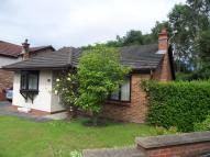 Bungalow for sale in Sandwell Drive...