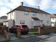 3 bed semi detached property to rent in Langdale Road, Penshaw...