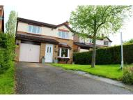 Detached home in Kildale, mount Pleasant...