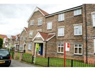 2 bedroom Apartment in Drumaldrace, mayfield...