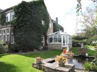 semi detached property for sale in Blue House Court...