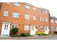 Town House for sale in Rushmore Grange...