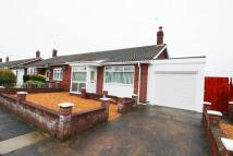Bungalow for sale in Essex Drive, Usworth...