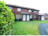 2 bedroom semi detached property to rent in Glamis Villas, Birtley...