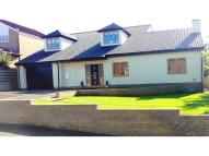 Detached property for sale in Fatfield Park, Fatfield...