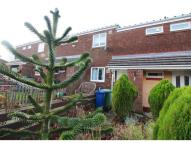 1 bedroom Flat to rent in Willows Close...