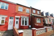 3 bedroom Terraced home to rent in Lambton Terrace...