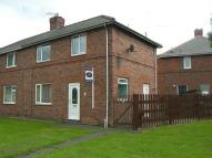 semi detached house for sale in Dunston Road, dunston...