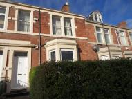 property for sale in Brighton Grove, Arthurs Hill, NE4