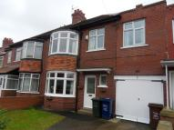 3 bed semi detached property for sale in auden grove, fenham, NE4