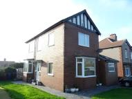 Detached home for sale in Gretna Road, Fenham, NE15