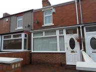 2 bedroom Terraced property in Tyndal Gardens, Dunston...