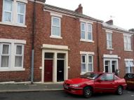 property for sale in Canning Street, Benwell, NE4