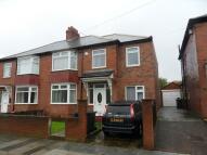4 bed semi detached home for sale in Grange Road, Fenham, NE4