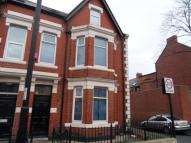 7 bedroom Terraced property for sale in Wingrove Road, Fenham...