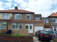 5 bed semi detached property for sale in Shipley Avenue, Fenham...