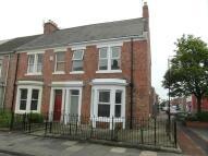 4 bedroom Terraced home in Brighton Grove...