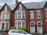 5 bed Terraced property for sale in Wingrove Road, Fenham...