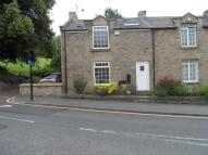 4 bed Terraced home for sale in Percy Terrace, Newburn...