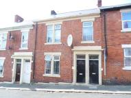 property for sale in Colston Street, benwell, NE4