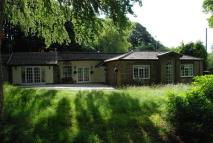 3 bedroom Detached house for sale in Bamford Hall Lodge...
