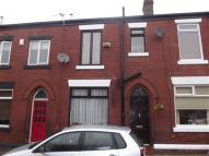 Terraced house to rent in Belvoir Street, Norden