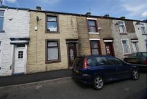 Terraced property to rent in Brennand Street, Burnley...