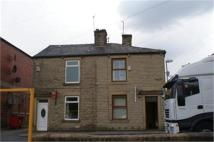 2 bed Terraced property in Edmund Street, Milnrow