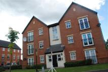 Apartment to rent in Newbold Hall Drive...