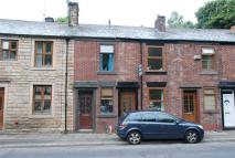 2 bed Terraced home to rent in Market Street, Rochdale