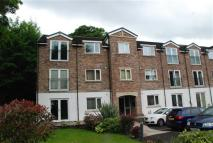 2 bedroom Apartment to rent in Dellar Fold, Rochdale