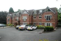 2 bedroom Apartment to rent in Norden Lodge, Bamford