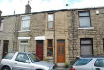 2 bedroom Terraced house in Industry Street, Rochdale