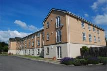 2 bed Apartment in Dell Road, Rochdale