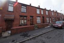 2 bed Terraced home in Whalley Road, Rochdale