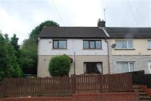 2 bedroom semi detached property in West Gate, Whitworth