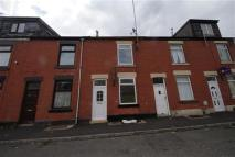 2 bedroom Terraced home to rent in Hector Avenue, Rochdale