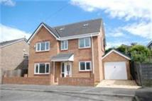 4 bedroom Detached house to rent in Highwood, Rochdale