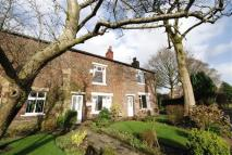 2 bed Cottage to rent in New House Cottage...